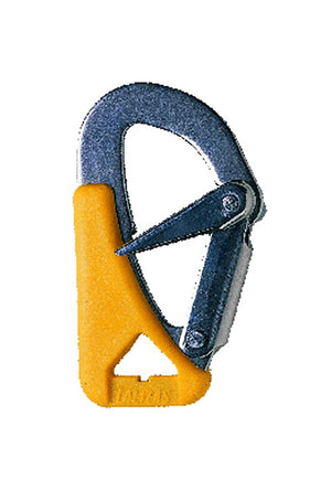LALIZAS SAFETY HOOK - STAINLESS STEEL - bosunsboat
