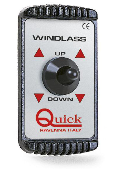 QUICK QUICK UP/DOWN TOGGLE SWITCH 800