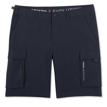 MUSTO - DECK UV FAST DRY SHORTS