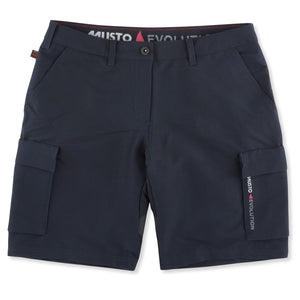 MUSTO - PRO LITE FAST DRY SHORTS FW