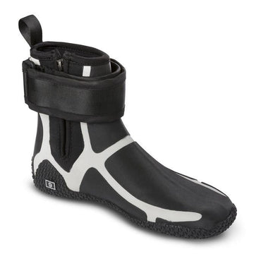 MUSTO - CHAMP DINGHY BOOT