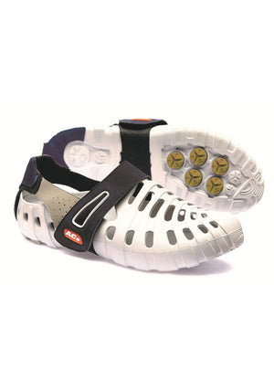 LADIES AC SHOES (Active Casual) - bosunsboat