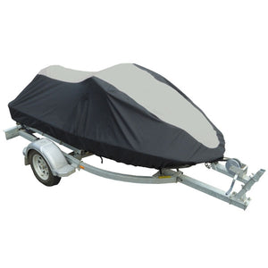 OCEANSOUTH JET SKI COVER 3.4m to 3.7m MA077-3 - bosunsboat