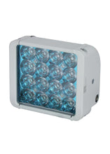 LED SUPERVISION SPREADER LIGHTS - LARGE EURO