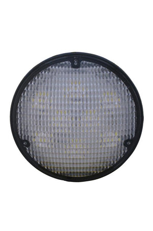 LED WORK LIGHT/REPLACEMENT BULB