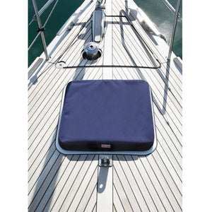 OCEANSOUTH TRAPEZOID HATCH COVER - bosunsboat