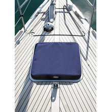 OCEANSOUTH DELTA HALF ROUND HATCH COVER - bosunsboat