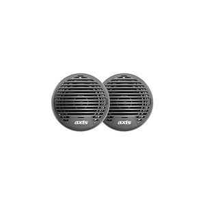 FULL RANGE SPEAKERS - PAIR 3