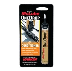 McLUBE™ ONEDROP™ BALL BEARING CONDITIONER - bosunsboat