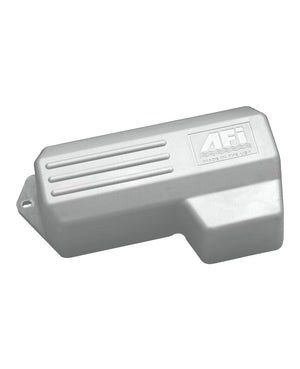 AFI 1000 WATERPROOF WIPER MOTOR 63mm SHAFT LENGTH