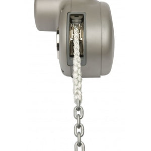 Maxwell HRCFF-8 12 Volt Horizontal Anchor Winch / Windlass - 600W Motor - Suits Most Boats to 13m - bosunsboat