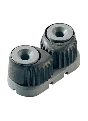 Cam Cleat - RONSTAN - RF5000 - Small - bosunsboat