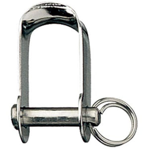 Shackle - Lightweight Clevis Pin - RF805