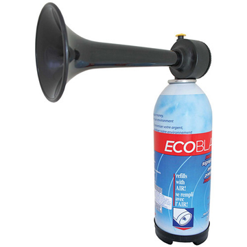 Safety Air Horn - Rechargeable