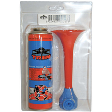 Safety Gas Air Horn - bosunsboat