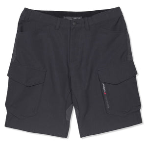 MUSTO - EVOLUTION PERFORMANCE UV SHORT - bosunsboat