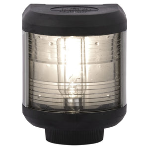 AQUA SIGNAL NAVIGATION LIGHT MASTHEAD SIDE MOUNT 24 VOLT - bosunsboat