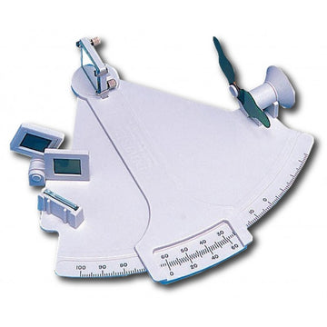 Sextant-Davis Mark 3