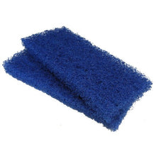 Shurhold Scrubbing Pad -Medium - 2 Pad Pack