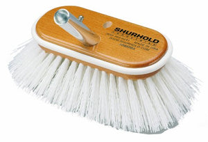 Shurhold Deck Brush 6
