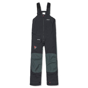 MUSTO - MPX GORE-TEX TROUSERS - bosunsboat