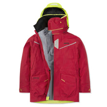 MUSTO - MPX GORE-TEX® PRO OFFSHORE JACKET - bosunsboat