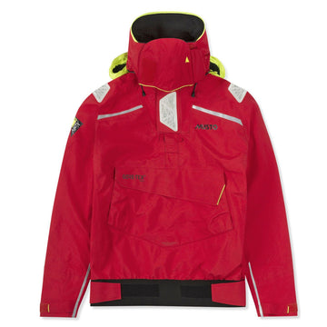 MUSTO - MPX GORE-TEX® PRO OFFSHORE SMOCK