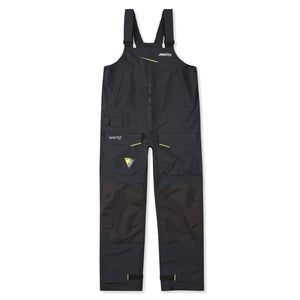 MUSTO - MPX GORE-TEX® PRO OFFSHORE TROUSERS - bosunsboat