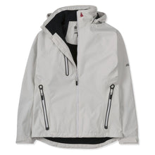 MUSTO - CORSICA BR1 JACKET FW - bosunsboat