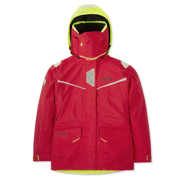 MUSTO - WOMEN'S MPX GORE-TEX® PRO OFFSHORE JACKET