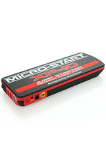 MICRO-START XP-10 PERSONAL POWER SUPPLY