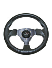 ZETA CARBON SPORTS WHEEL - bosunsboat