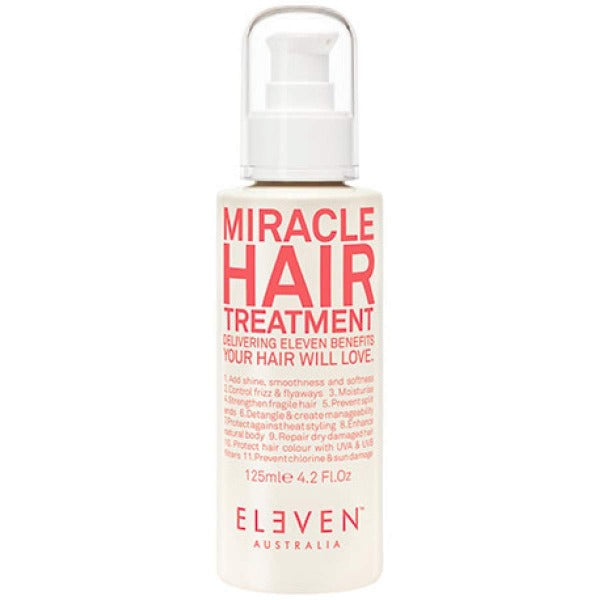 eleven australia Miracle Hair Treatment