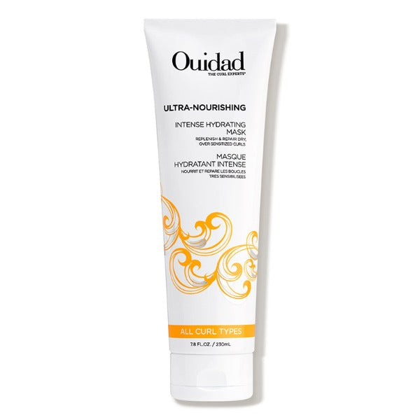 ouidad ultra nourishing intense hydrating mask 6.8oz