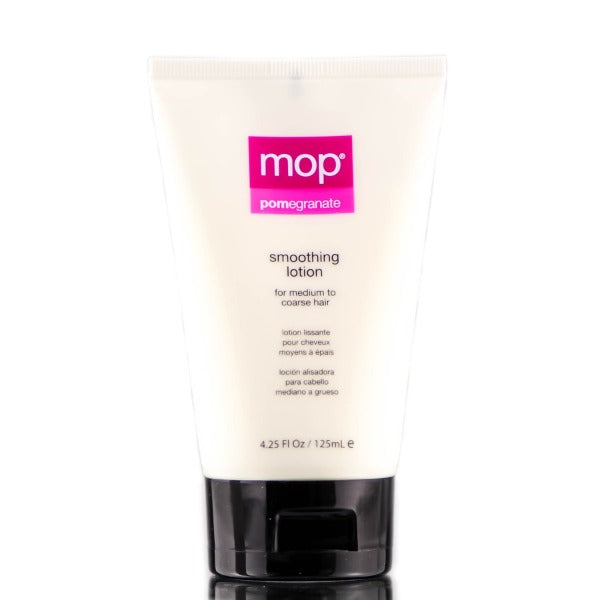 MOP POMegranate Smoothing Lotion 4.25oz