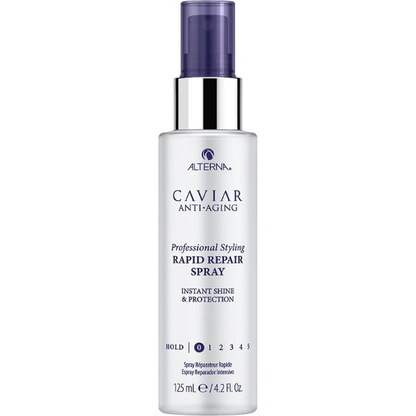 alterna CAVIAR ANTI-AGING  PROFESSIONAL STYLING RAPID REPAIR SPRAY 4.2oz