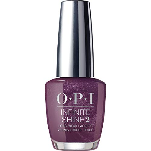 wella opi Boys Be Thistle-ing at Me 0.5oz