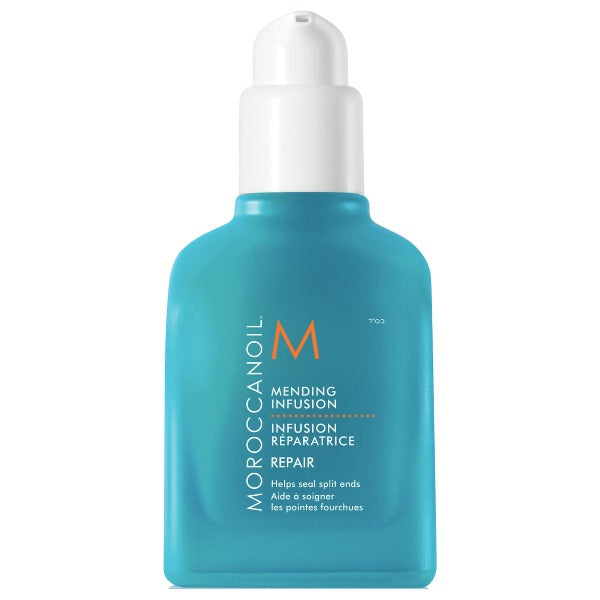 moroccanoil mending infusion 2.5oz