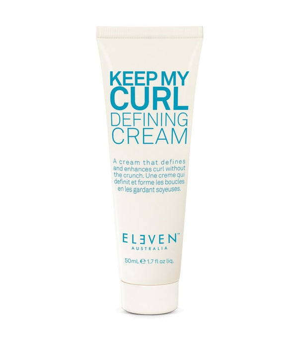 eleven australia Keep My Curl Defining Cream