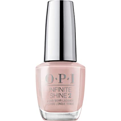 wella opi Bare My Soul 0.5oz