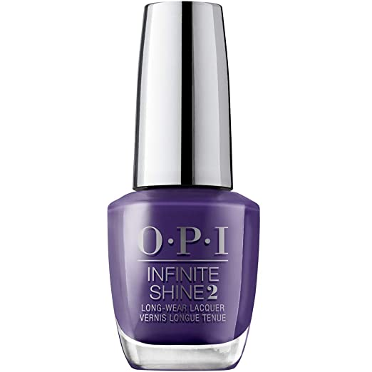 wella opi Mariachi Makes My Day 0.5oz