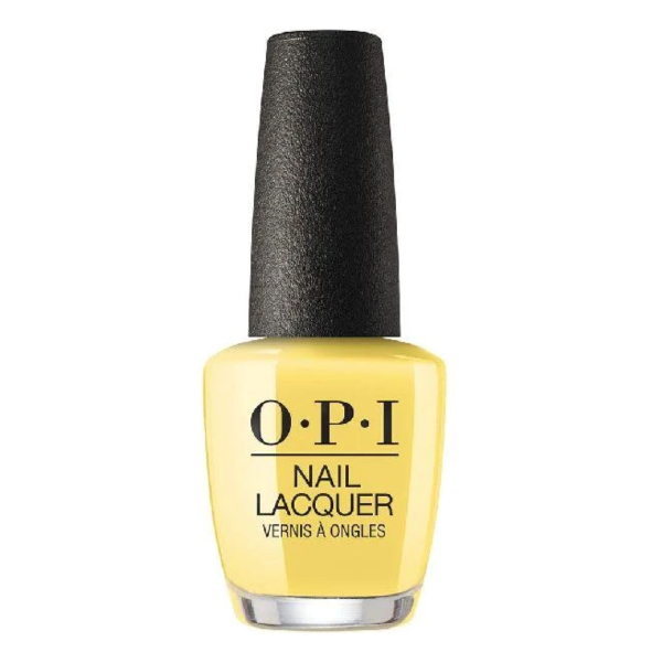 wella opi Don't Tell a Sol 0.5oz