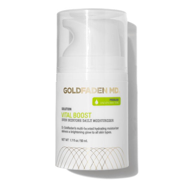 goldfaden md vital boost 1.7oz