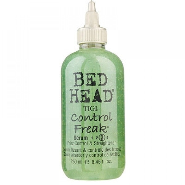 bed head Control Freak™ Frizz Control and Straightening Serum 8.45oz
