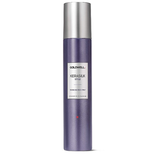 goldwell Kerasilk Style Texturizing Finishing Spray 5.6oz