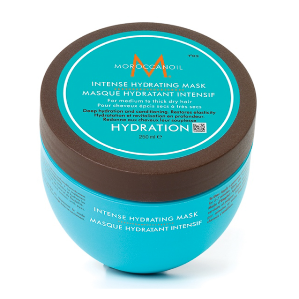 moroccanoil intense hydrating cream
