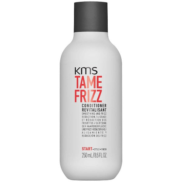 kms tame-frizz conditioner