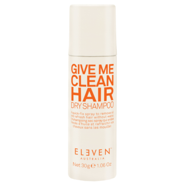 eleven australia Give Me Clean Hair Dry Shampoo 1.06oz