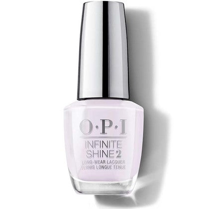 wella opi Hue is the Artist?