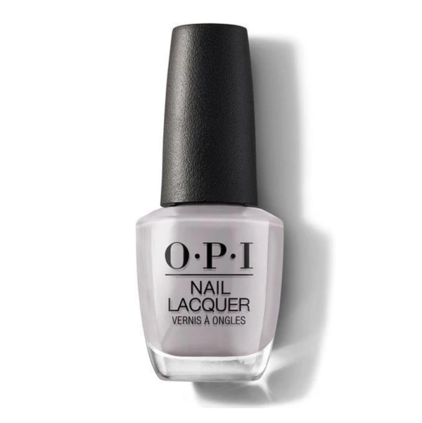 wella opi Engage-meant to Be 0.5oz